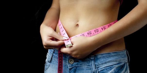 Lipoliza iniekcyjna - miejscowe usuwanie tkanki tłuszczowej