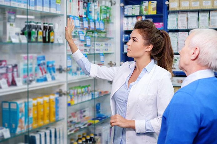 Apteka internetowa - przyszłość w sprzedaży leków