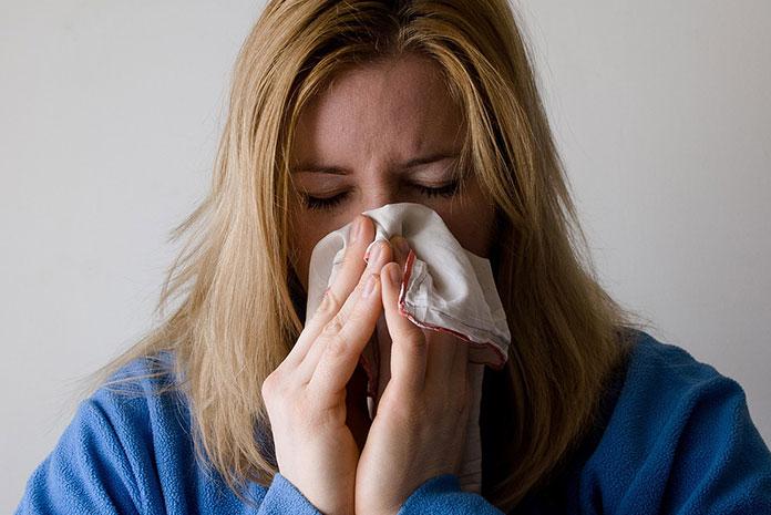 Jak walczyć z chorobą i wybrać odpowiedni lek na przeziębienie