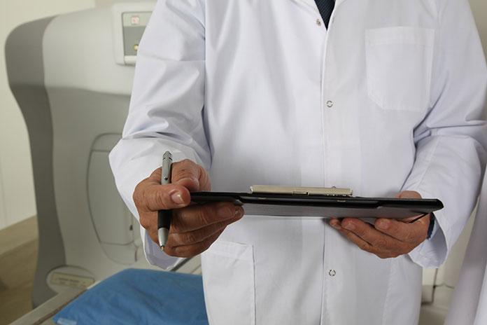 Kursy dla fizjoterapeutów – czy warto z nich skorzystać?