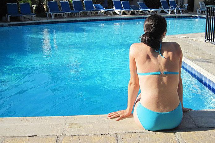 Staranna depilacja okolic bikini ma znaczenie