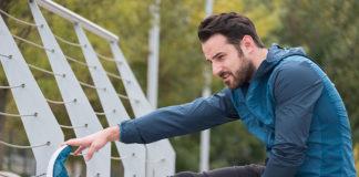 Mimowolne skurcze mięśni nóg – co może być ich źródłem i jak im zapobiegać?