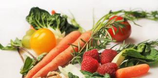 Kilka sposobów na chorą trzustkę czyli czym się wspomóc