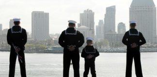 Jak prawidłowo rozliczyć podatki marynarskie