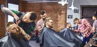 Szukasz dobrego barbera w Lublinie? Sprawdź to, zanim zadzwonisz do kumpla