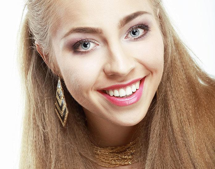Korony na zęby – co musisz o nich wiedzieć?