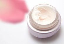Glinki w naturalnej pielęgnacji twarzy