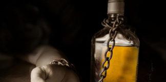 Alkoholizm – objawy psychiczne