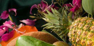 Owoce egzotyczne - dlaczego warto je jeść?