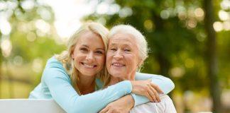 Pampersy dla dorosłych – maksimum komfortu dla twoich bliskich