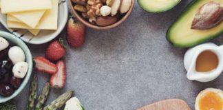 Testy na nietolerancje pokarmowe - nowoczesna diagnostyka nietolerancji