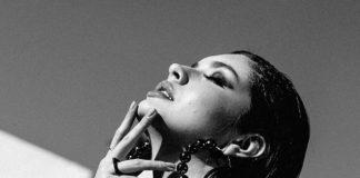 Carolina Herrera idealne perfumy dla Kobiet i Mężczyzn!