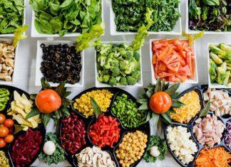 Co warto wiedzieć o dietach pudełkowych?
