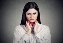 Mononukleoza zakaźna - co warto wiedzieć o tej chorobie?