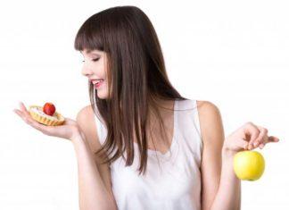 Jak skutecznie rozpocząć detoks cukrowy?