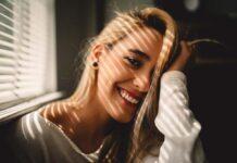 Jeśli szukasz dobrego fryzjera w Kielcach, przeczytaj ten artykuł, zanim poszukasz pomocy