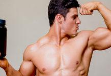 Podaż białka w diecie sportowca. 5 sposobów na zwiększenie ilości białka w diecie