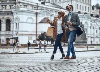 Brilu – buty dla eleganckich pań i panów