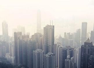 Oczyszczacz powietrza - sprawdź co musisz o nim wiedzieć