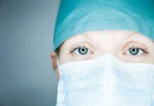 Studia pielęgniarskie - cechy charakterystyczne, wymagania, wykształcenie absolwentów