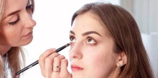 Idealny makijaż na co dzień