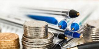 Jak przekazać 1% podatku – co warto wiedzieć przed złożeniem deklaracji