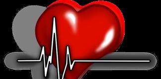 Atak serca – objawy