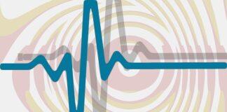 Problemy z sercem – objawy