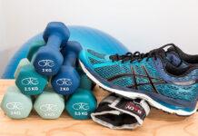 Terapia integracji odruchów dynamicznych i posturalnych