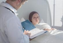 Jakie są objawy przewlekłej białaczki szpikowej
