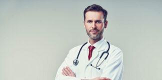 Artroskopia stawu barkowego