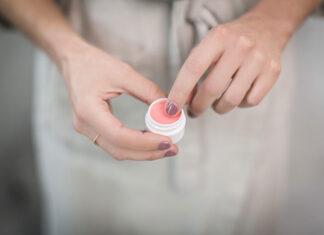 Nowoczesne i funkcjonalne urządzenia kosmetyczne