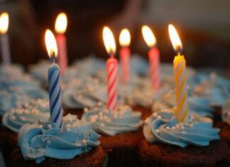 Jaki tort wybrać na przyjęcie urodzinowe