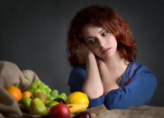 Niedobór tkanki tłuszczowej powoduje problemy hormonalne