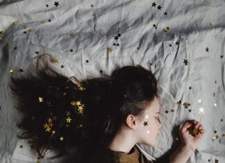 Jaką poduszkę wybrać, aby zapewnić sobie komfortowy sen