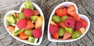 Jaką dietę pudełkową wybrać? [Szczecin] (porównanie diet